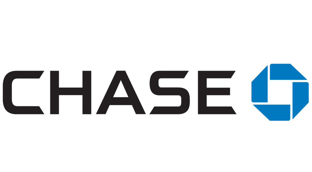 chase bank form 4506t-ez
